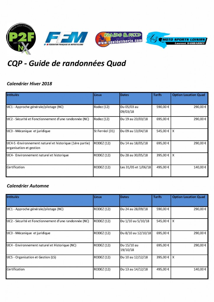 CQP Quad_Page_1