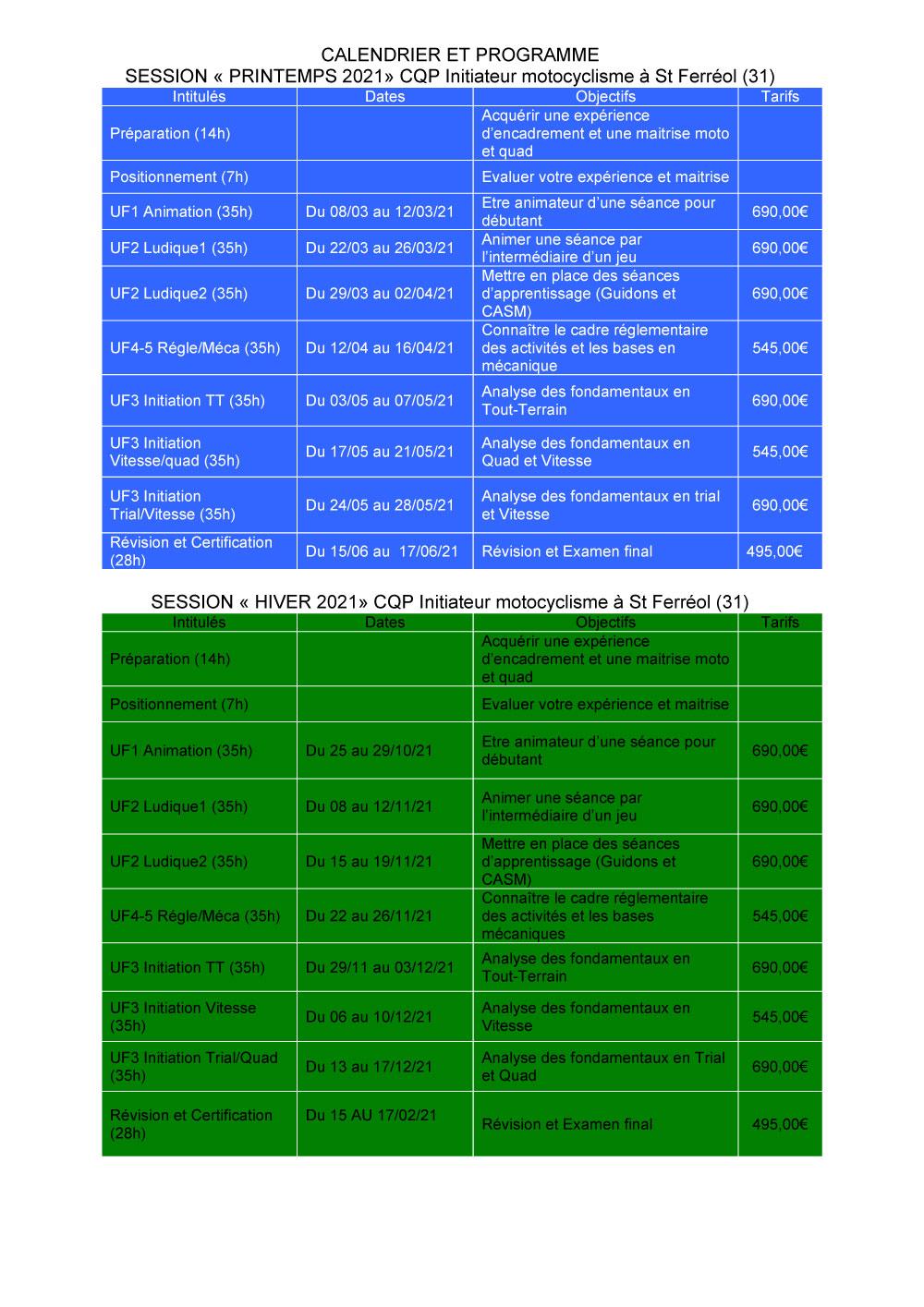 Calendrier-CQP-Init-2021