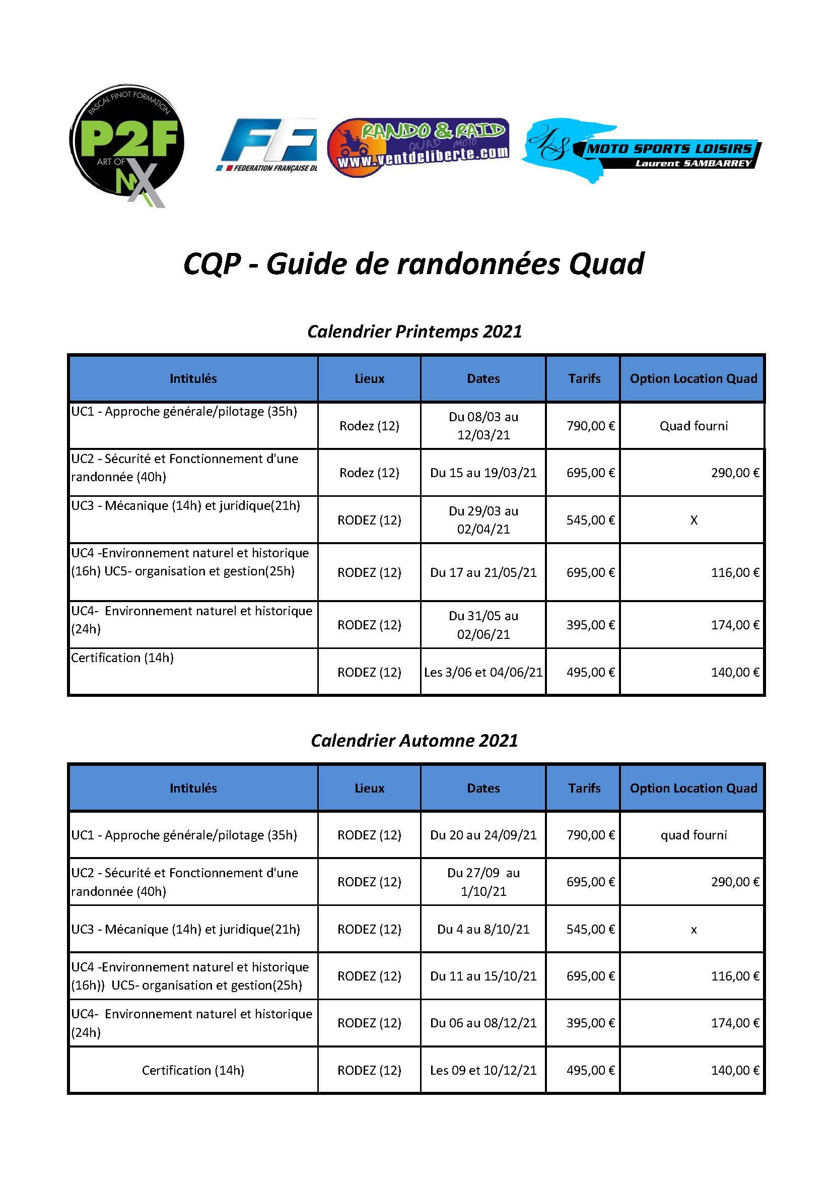 Calendrier CQP Quad 21_Page_1