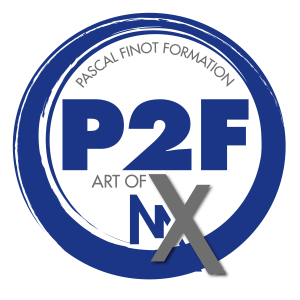 logo-rond-2020